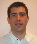 Guillaume LEVAVASSEUR