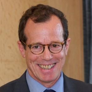 Dr JM Besnard