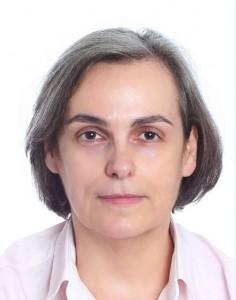 Sabine Léglise oct 2015